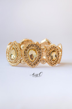 traditional wedding jewellery bracelet d
