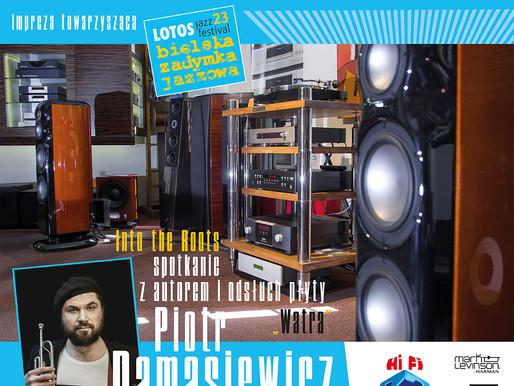 Hi-Fi Studio ma 30 lat!!!