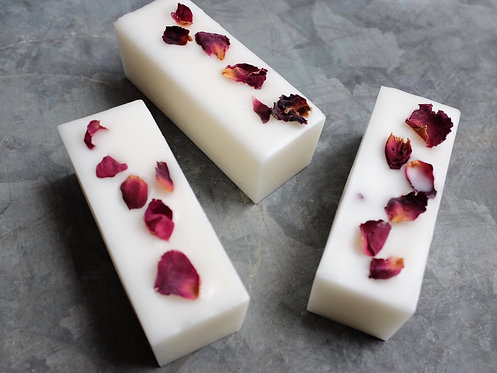 ROSA BEE BUTTER Solid Lotion Bar