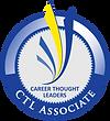 CTL Logo.png