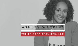 Certified Resume Writers Write Step Resumes Llc