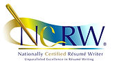 NCRW Logo - High Quality (2).jpg