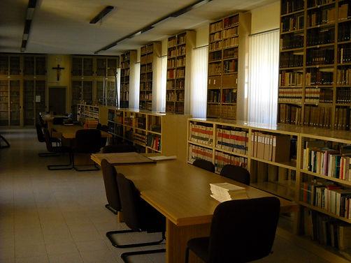 Fotobiblioteca002.jpg