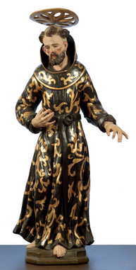 monaco loreto 1.jpg
