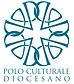 POLO CULTURALE DIOCESANO logo.jpg
