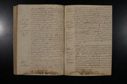 Liber Matrimoniorum dopo restauro (20)