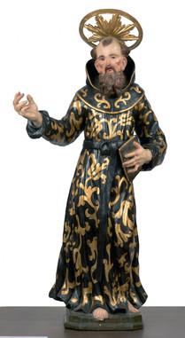 monaco loreto.jpg
