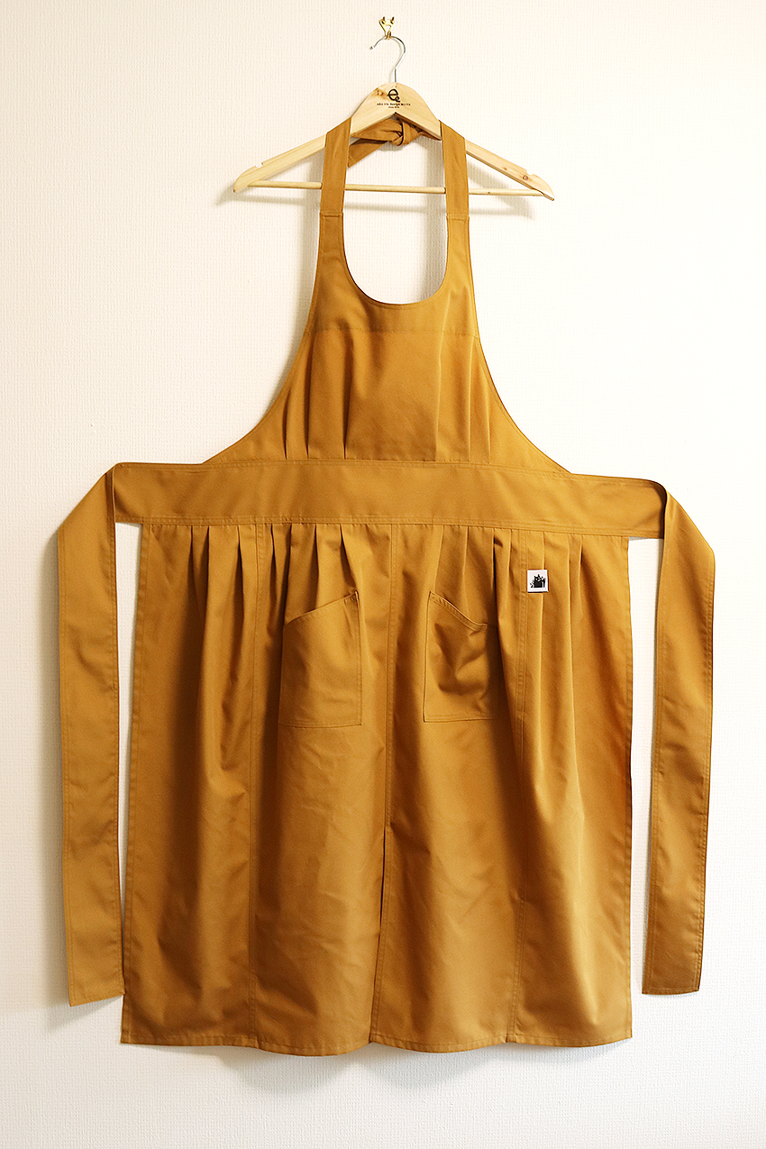 Uniform Apron
