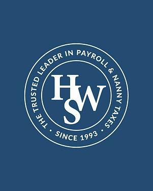 HWS-Trust-Seal-1.jpg