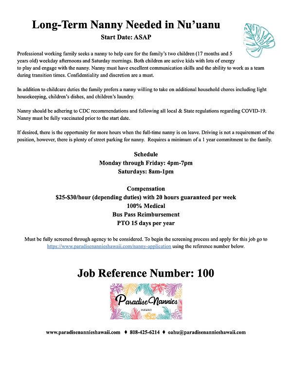 Ref #100-Family Job Description-6.jpg