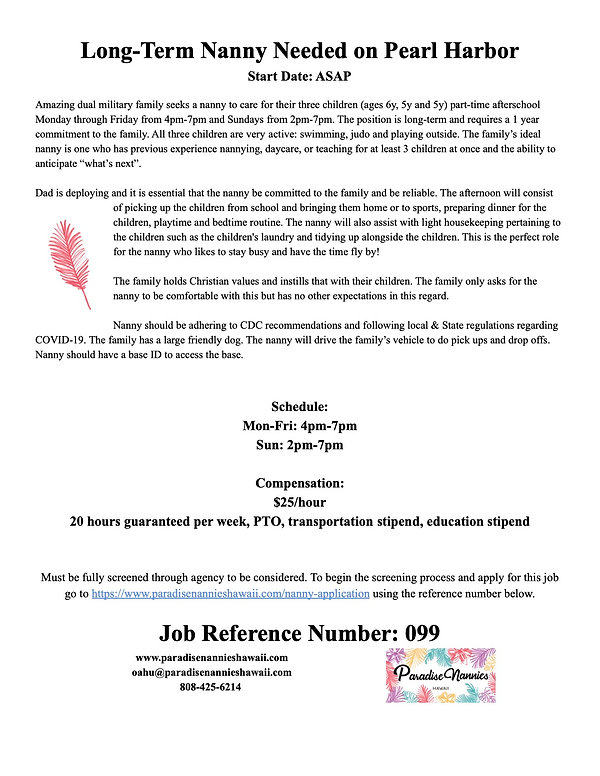 Ref #099_ Family Job Description.jpg