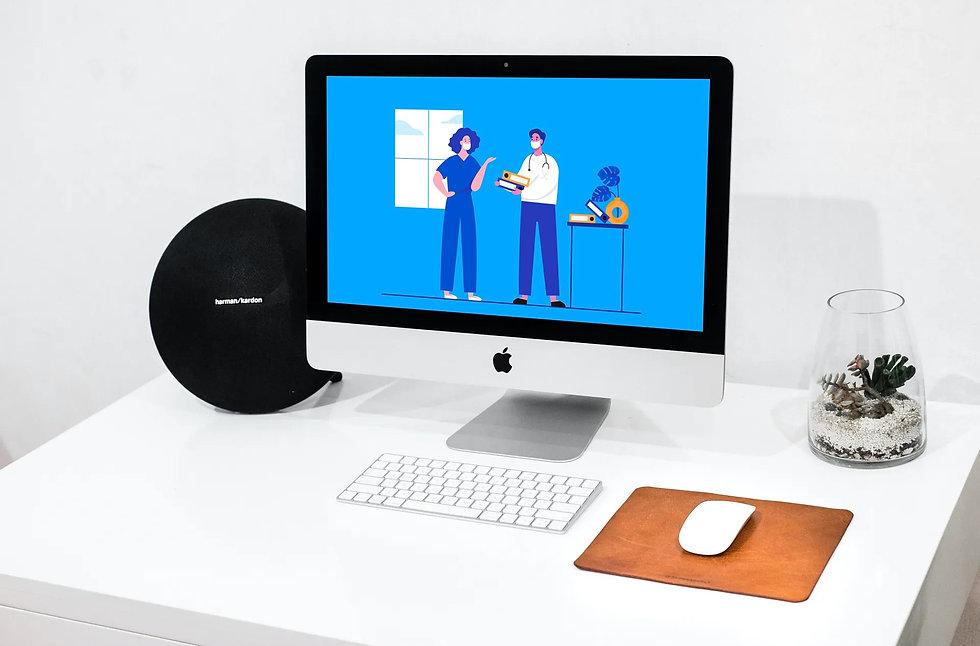 smartmockups_kfurxcnm.jpg