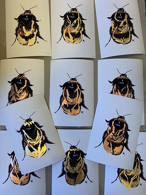 Original Bee II