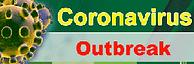corona virus2.tif