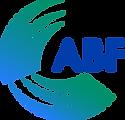 ABF-FAVICON.png