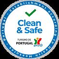 clean&safe.png