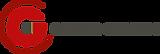 gasser-ceramic_logo.png