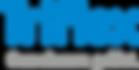 Triflex_Logo_CH_mit_Claim.png