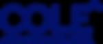 _COLE_PRINCIPAL_com descritivo2.png