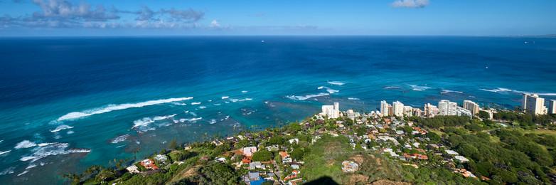 Hawaii_Waikki_DSF8002.jpg