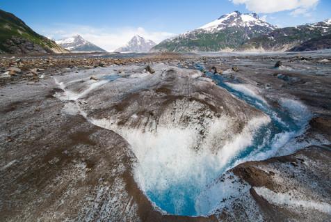 Alaska USA-8628.jpg