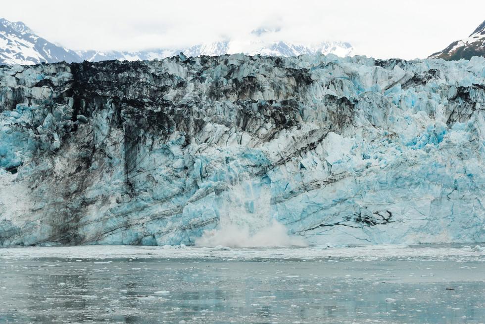 Alaska USA-1544.jpg
