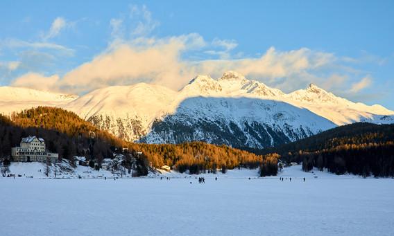 St Moritz, Switzerland_2165.jpg