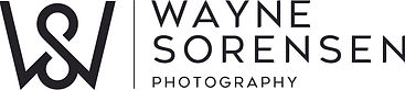 WS logo_horz.jpg