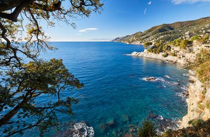 Italy, Italian Riviera_2226.jpg