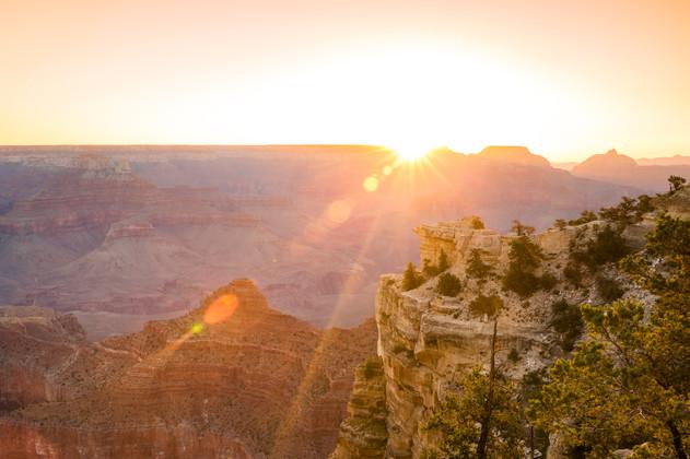 Grand Canyon USA-8126.jpg