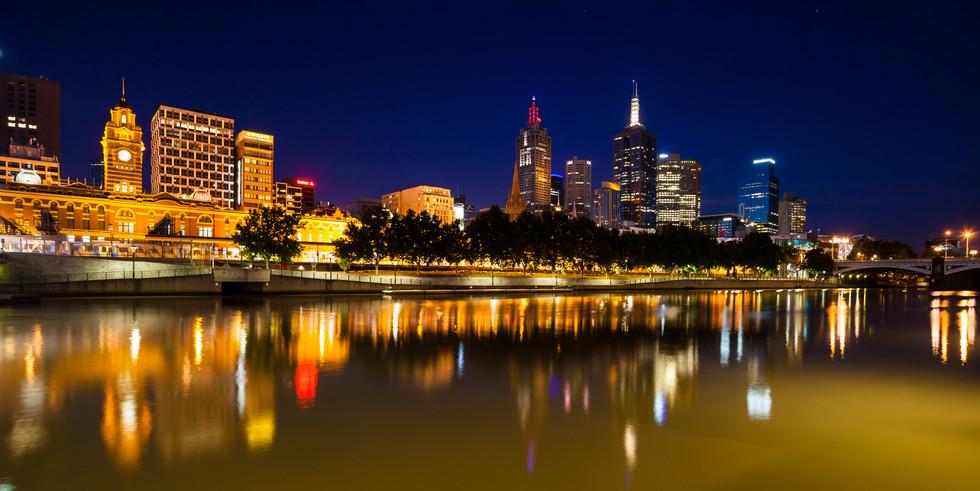 Yarra River Melbourne Victoria-2840.jpg