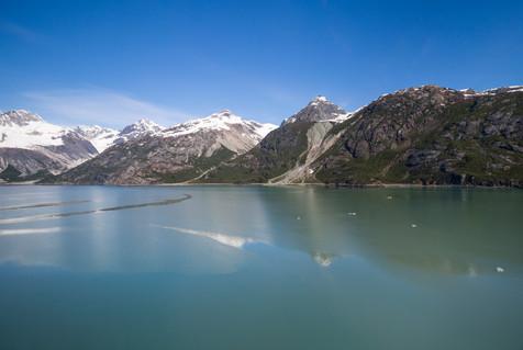 Alaska USA-9463.jpg