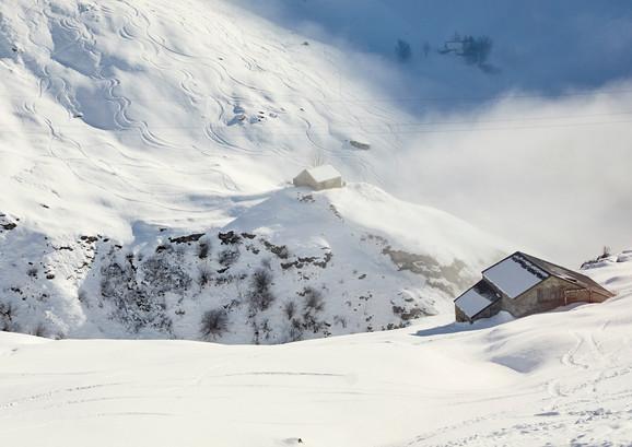 Glacier Express, Switzerland_2999.jpg