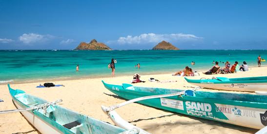 Hawaii_Oahu_DSF2660.jpg