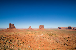 Monument Valley USA-8882.jpg