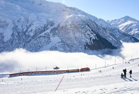 Glacier Express, Switzerland_2946.jpg