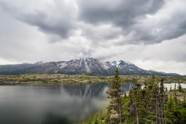 Alaska USA-8412.jpg