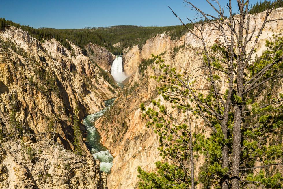 Yellowstone USA-78.jpg