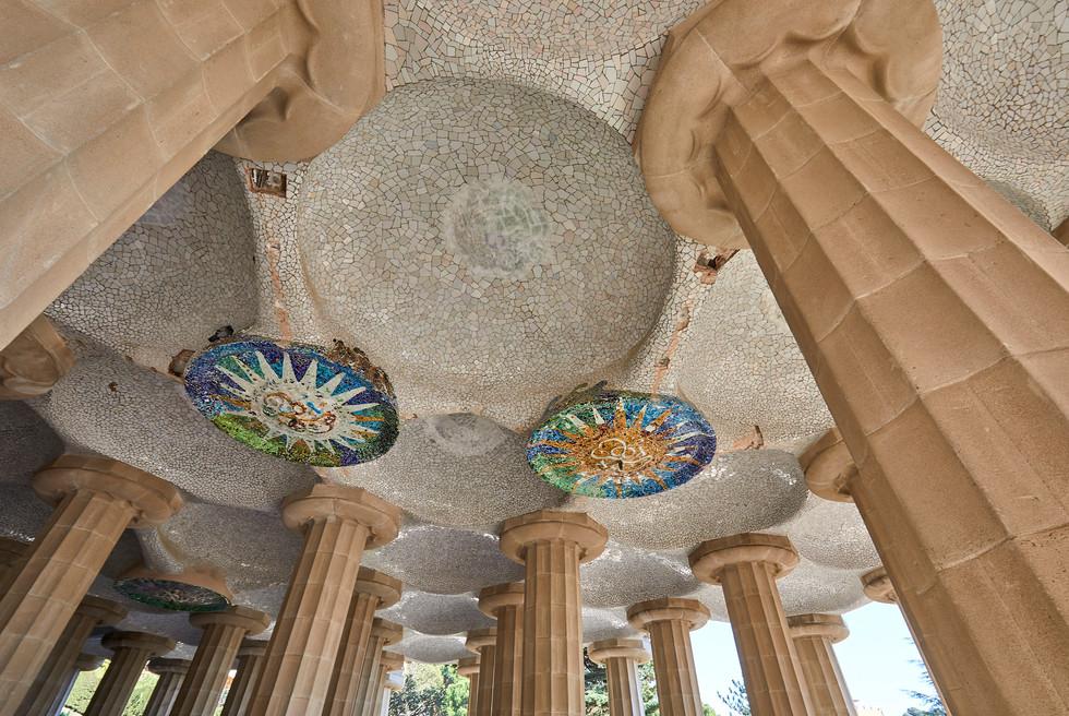 Park Guell, Barcelona, Spain_0264.jpg