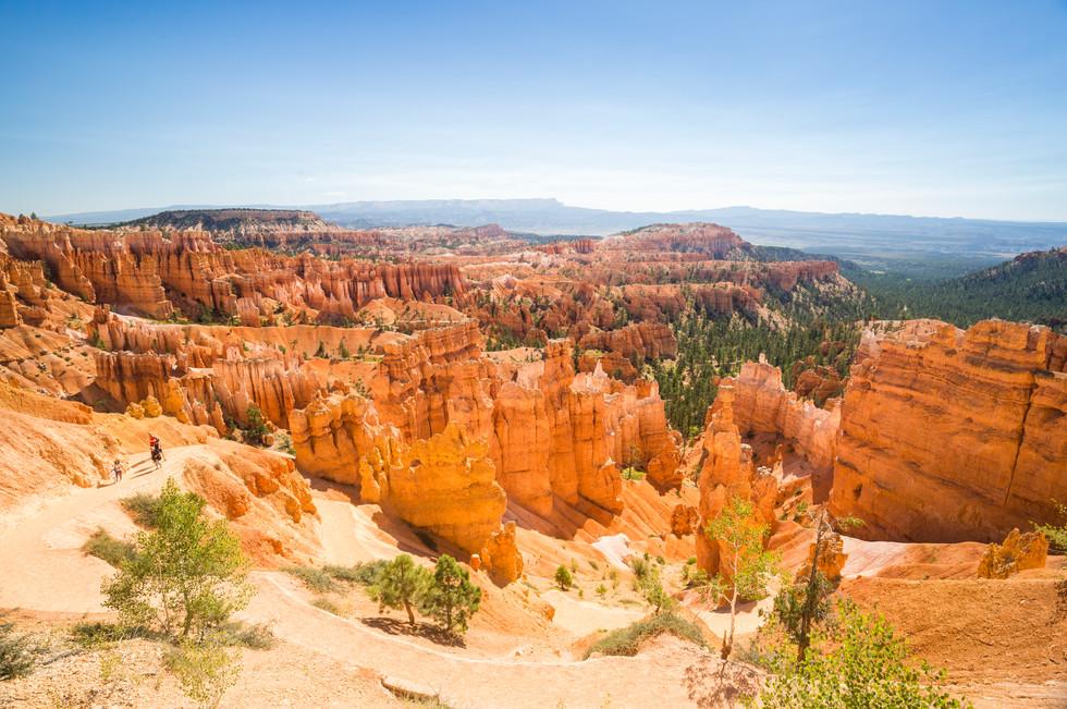 Bryce Canyon USA-1569.jpg