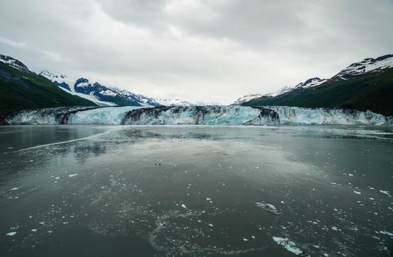 Alaska USA-0427.jpg