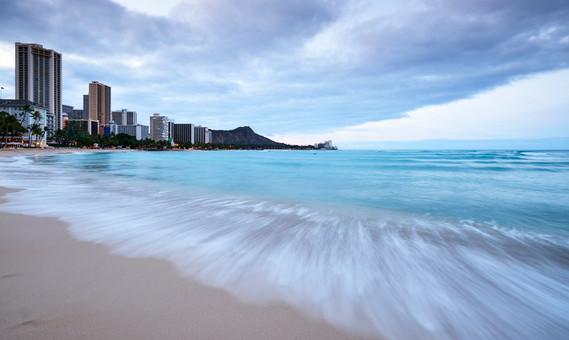 Hawaii_Waikki_DSF6808.jpg