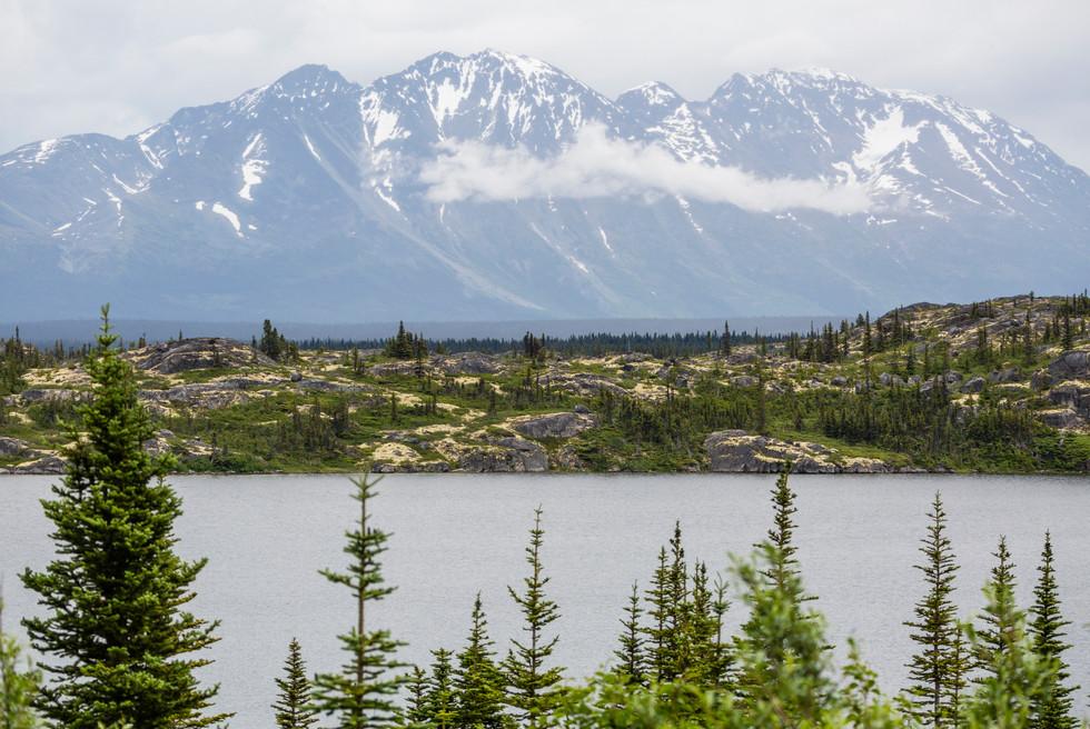 Alaska USA-8386.jpg