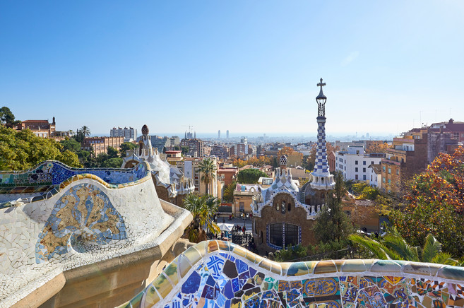 Park Guell, Barcelona, Spain_0298.jpg