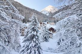 Glacier Express, Switzerland_2332.jpg