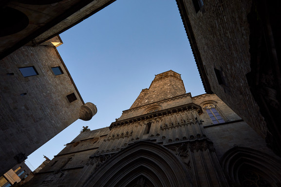 Barcelona Old City, Spain_0371.jpg