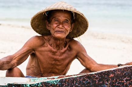 Lombok-9003.jpg