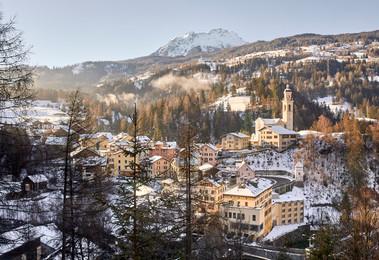 Glacier Express, Switzerland_2588.jpg