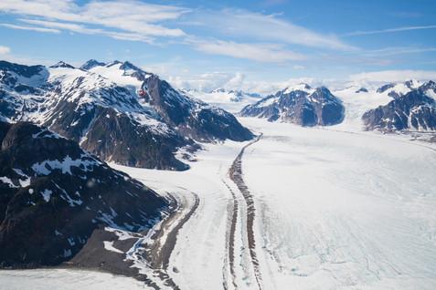 Alaska USA-8784.jpg