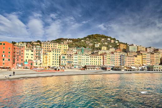 Italy, Italian Riviera_2127.jpg